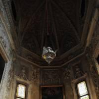 San Pietro Modena - 2