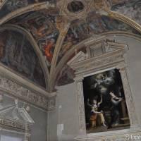 San Pietro Modena - 30