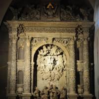 San Pietro Modena - 32
