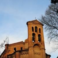 San Pietro Modena - 37