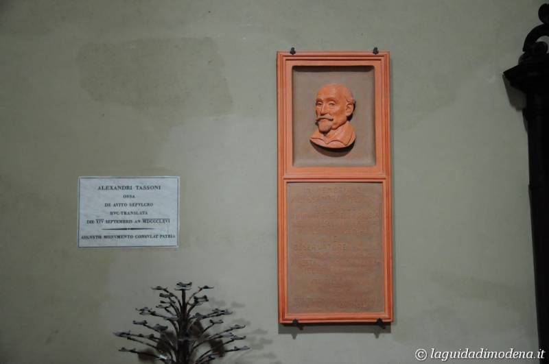 San Pietro Modena - 3