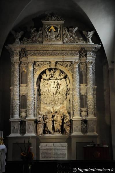 San Pietro Modena - 4