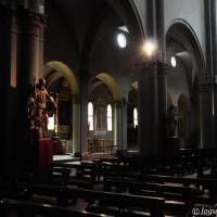 San Pietro Modena - 7