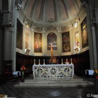 San Pietro Modena - 8