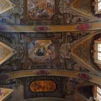 San Vincenzo Modena - 11