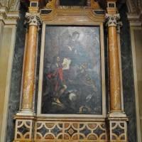 San Vincenzo Modena - 12