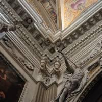 San Vincenzo Modena - 13