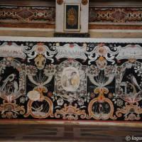 San Vincenzo Modena - 14