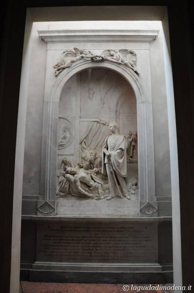 San Vincenzo Modena - 15