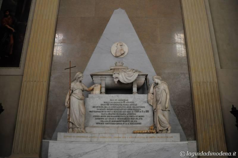 San Vincenzo Modena - 16