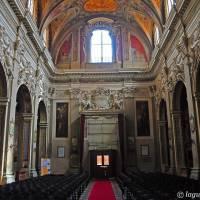 San Vincenzo Modena - 18