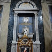 San Vincenzo Modena - 19