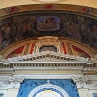 San Vincenzo Modena - 20