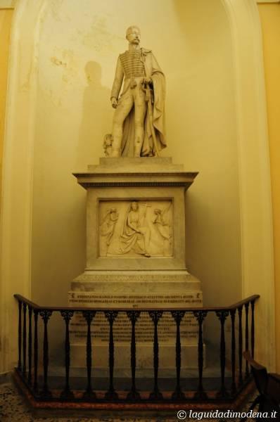 San Vincenzo Modena - 21