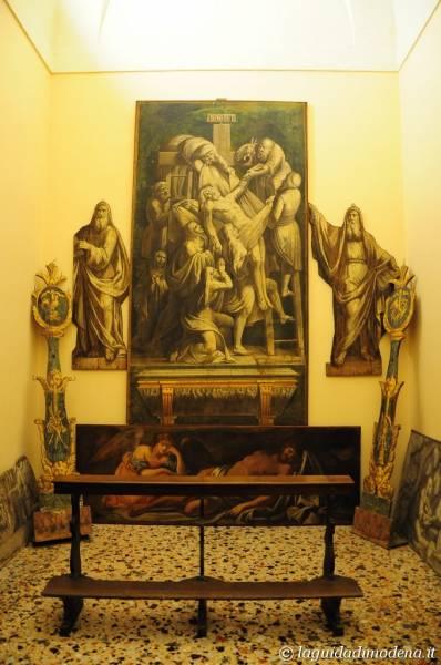 San Vincenzo Modena - 22