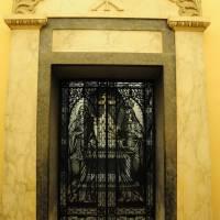 San Vincenzo Modena - 23