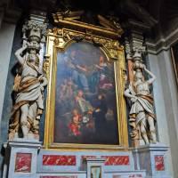 San Vincenzo Modena - 26