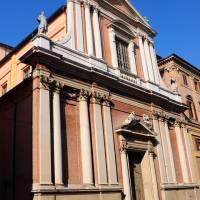 San Vincenzo Modena - 28