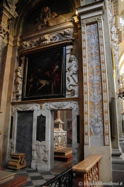 San Vincenzo Modena - 2