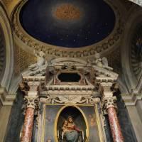San Vincenzo Modena - 3