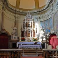 San Vincenzo Modena - 4
