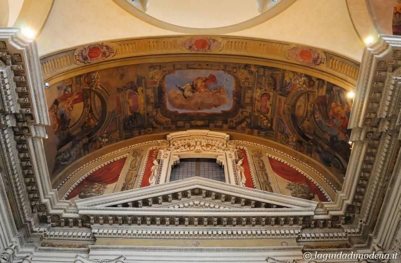 San Vincenzo Modena - 5