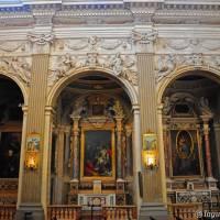 San Vincenzo Modena - 6