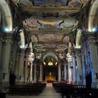Sant'Agostino Church °°