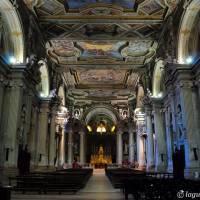 Sant'Agostino Modena - 11