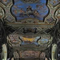 Sant'Agostino Modena - 12