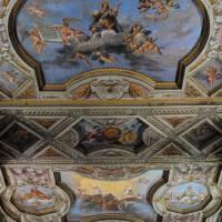 Sant'Agostino Modena - 13
