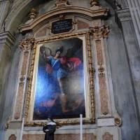 Sant'Agostino Modena - 14