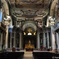 Sant'Agostino Modena - 15