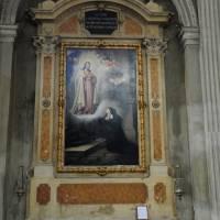 Sant'Agostino Modena - 16