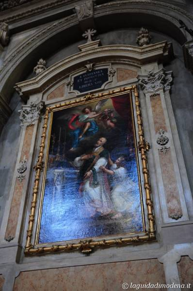Sant'Agostino Modena - 17