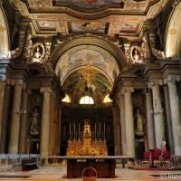 Sant'Agostino Modena - 18