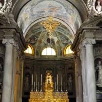 Sant'Agostino Modena - 19