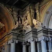 Sant'Agostino Modena - 1