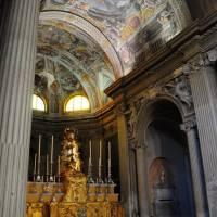 Sant'Agostino Modena - 21