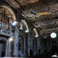 Sant'Agostino Modena - 22