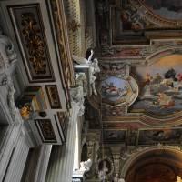 Sant'Agostino Modena - 2