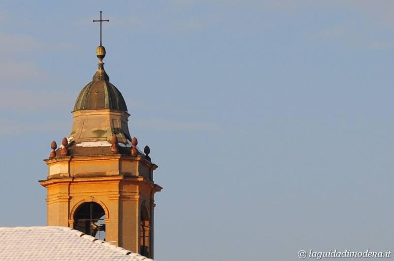 Sant'Agostino Modena - 4