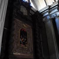 Sant'Agostino Modena - 5