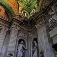 Sant'Agostino Modena - 8