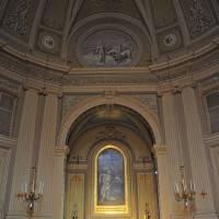Sant'Eufemia Modena - 4