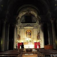 Santa Maria della Pomposa Modena - 10
