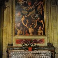 Santa Maria della Pomposa Modena - 3