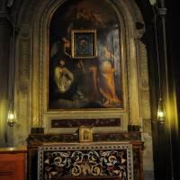 Santa Maria della Pomposa Modena - 4