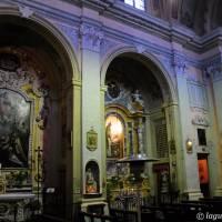 Santa Maria delle Grazie Modena - 2