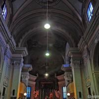 Santa Maria delle Grazie Modena - 3